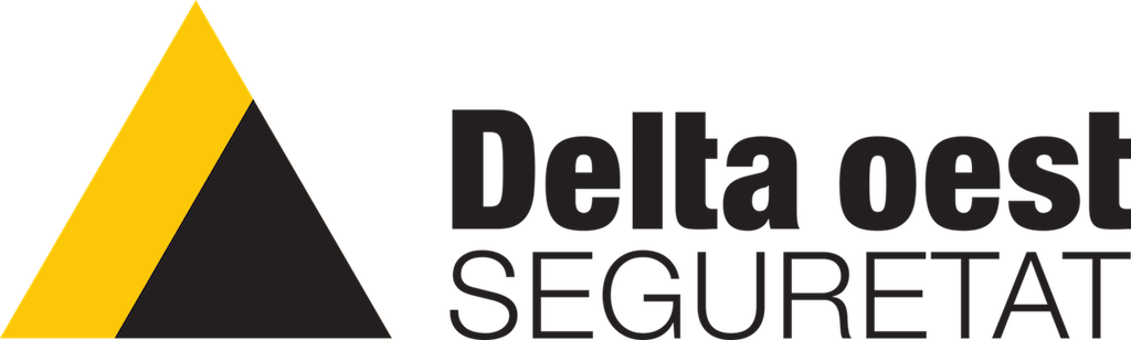 Delta oest · seguretat